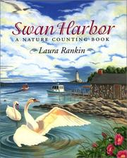 Cover of: Swan Harbor