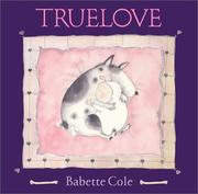 Cover of: Truelove