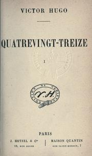 https://covers.openlibrary.org/b/id/5755998-M.jpg