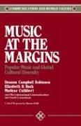 Cover of: Music at the margins