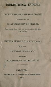 Cover of: rautasutram