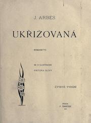 Cover of: Ukiovaná