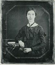 Cover of: Unpublished poems of Emily Dickinson