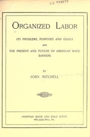 does america need labor unions today What does labor need to he is currently an adviser to groups mobilizing against the policies of america's and today, unions agree that we need.