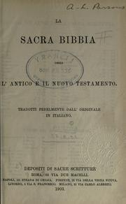 download wahrnehmung und aufmerksamkeit texte aus dem nachlass 1893 1912 husserliana edmund husserl