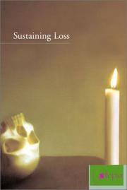 Cover of: Sustaining Loss
