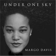 Cover of: Under One Sky
