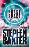 Cover of: Phase Space: stories from the manifold and elsewhere