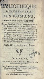 https://covers.openlibrary.org/b/id/5795163-M.jpg