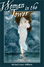 Cover of: Woman in the tower