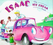 Cover of: Isaac the Ice Cream Truck