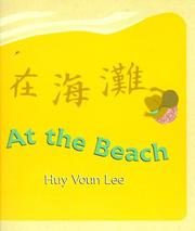 Cover of: At the Beach