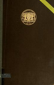 Cover of: The Public library of the city of Boston | Horace Greeley Wadlin