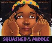 Cover of: Squashed in the middle