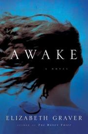Cover of: Awake