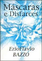 Cover of: Máscaras e Disfarces
