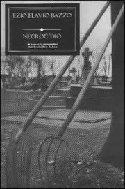 Cover of: Necrocídio