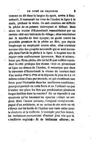 Cover of: Un curé de province