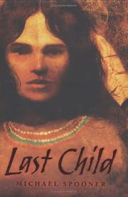 Cover of: Last child