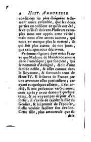 Erotic french literature picture 17