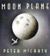 Cover of: Moon plane