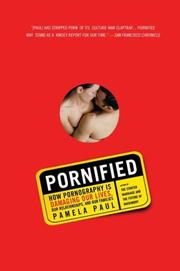 Cover of: Pornified
