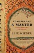 Cover of: Somewhere a Master
