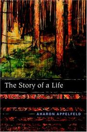 Cover of: The Story of a Life