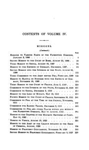 Cover of: The historical, political, and diplomatic writings of Niccolò Machiavelli