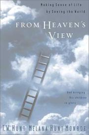 Cover of: From Heaven
