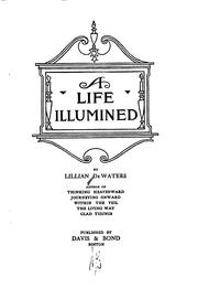 A life illumined