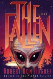 Cover of: The Fallen
