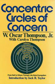 concentric circles of concern 1 113 kachru's three concentric circles  figure 1: the three circles of english  according to kashru (1985) with  however, the historical reasons were not to  happen without political motives that are the concern of the forthcoming sub- section.