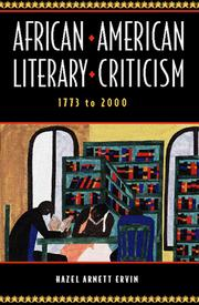 essay on literacy in african american literature
