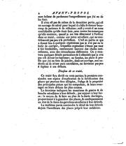 Cover of: Oeuvres de M. de Vauban ..