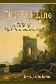 Cover of: The Fall Line