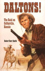 Daltons! by Smith, Robert B.