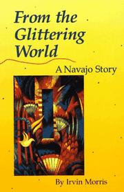 Cover of: From the Glittering World