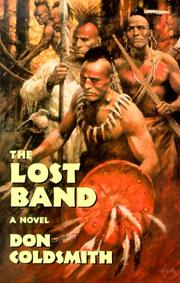 Cover of: The Lost Band