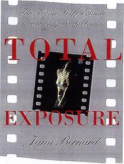 Cover of: Total exposure