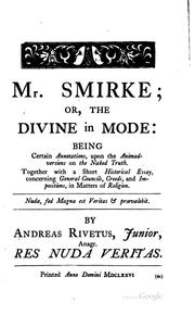 Cover of: The complete works in verse and prose of Andrew Marvell ... with ... a translation of the Greek and Latin poetry ..