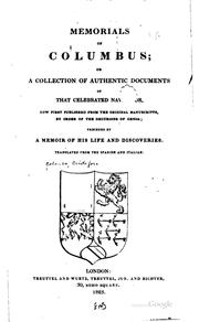 Cover of: Codex diplomaticus
