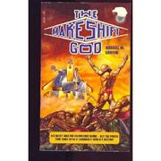 Cover of: The Makeshift God