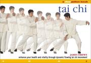 Cover of: Flo Motion: Tai Chi: Enhance Your Health and Vitality Through Dynamic Flowing Tai Chi Movement
