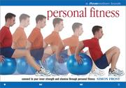 Cover of: Flo Motion: Personal Fitness