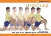 Cover of: Flo Motion: Stretching