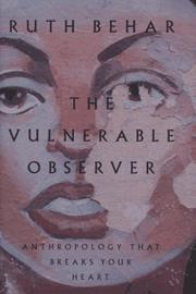 vulnerable observer