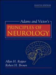 Cover of: Adams and Victor