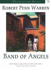 Cover of: Band of angels