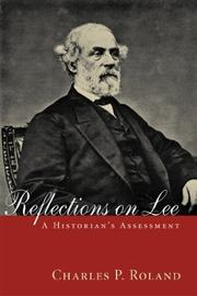 Cover of: Reflections on Lee